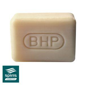 Tradycyjne szare mydło BHP